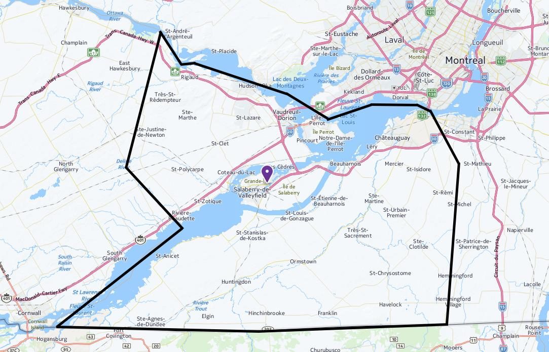map_line_tmass2