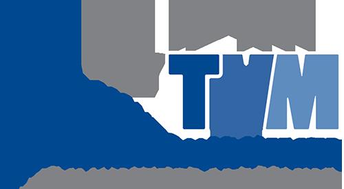 Trudel, Montcalm & associés inc.